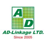AD-Linkage LMS